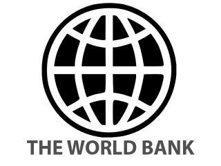 320_worldbank-logo
