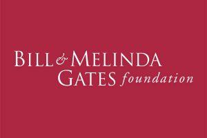 bill-and-melinda-gates-foundation